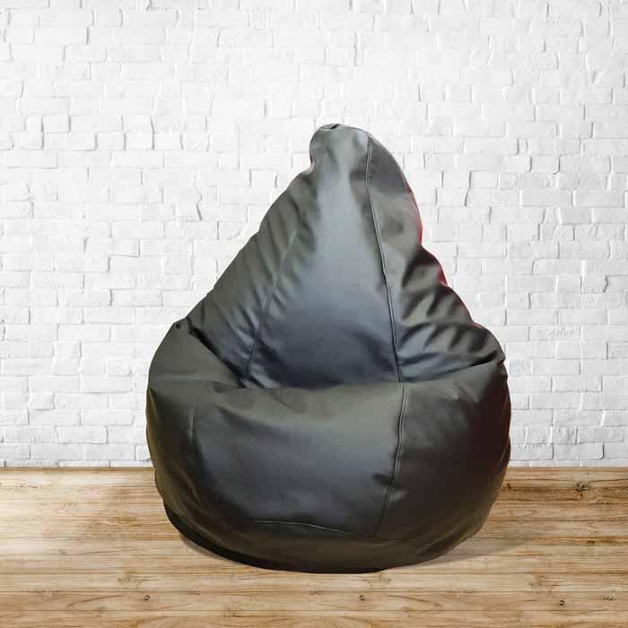 Бескаркасное кресло Eco