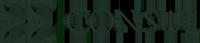 Consulpuf – бескаркасные кресла и пуфы Logo